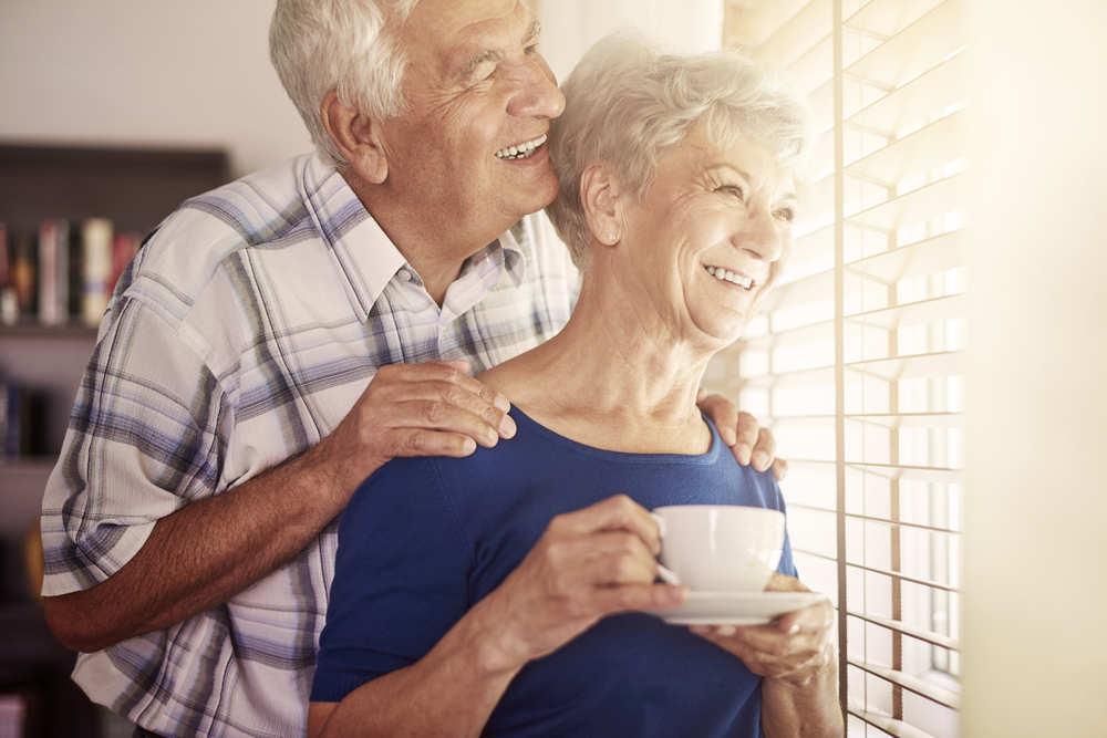 Consejos para afrontar la jubilación