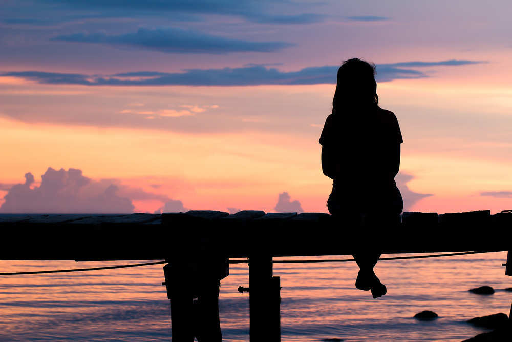Lo mejor contra la depresión: un viaje