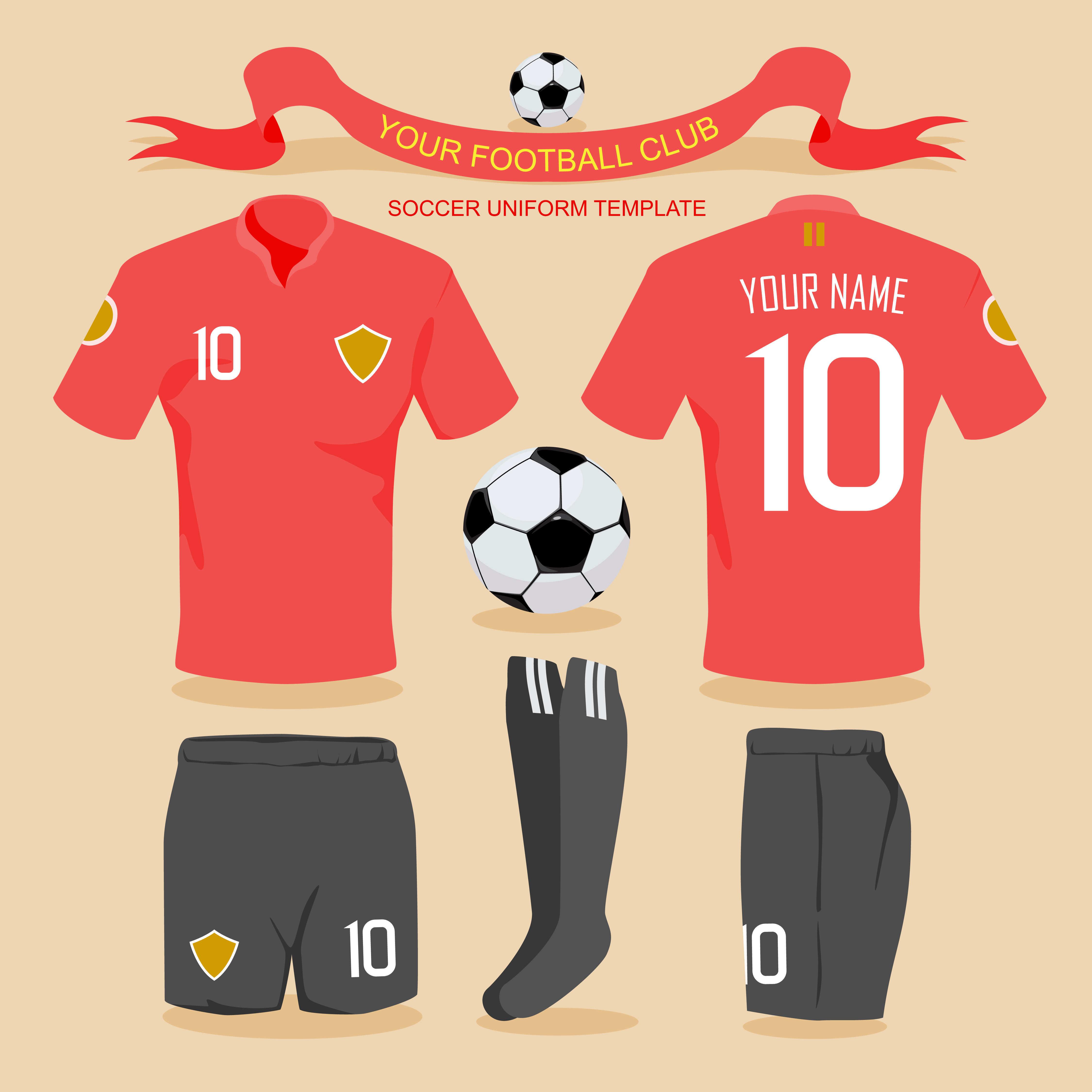 El fútbol como remedio a la inseguridad y el miedo