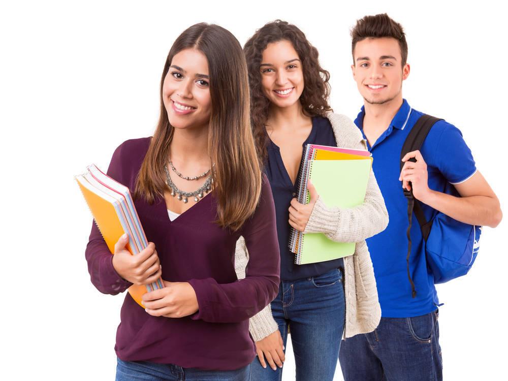 Un apoyo en los estudios y un impulso en lo mental