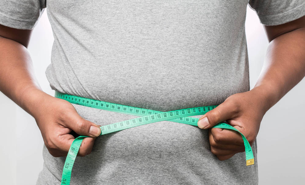Obesidad: un problema con consecuencias físicas… y mentales