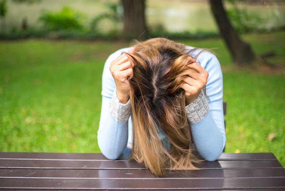 Trastorno obsesivo compulsivo, una consecuencia más de la adicción al trabajo