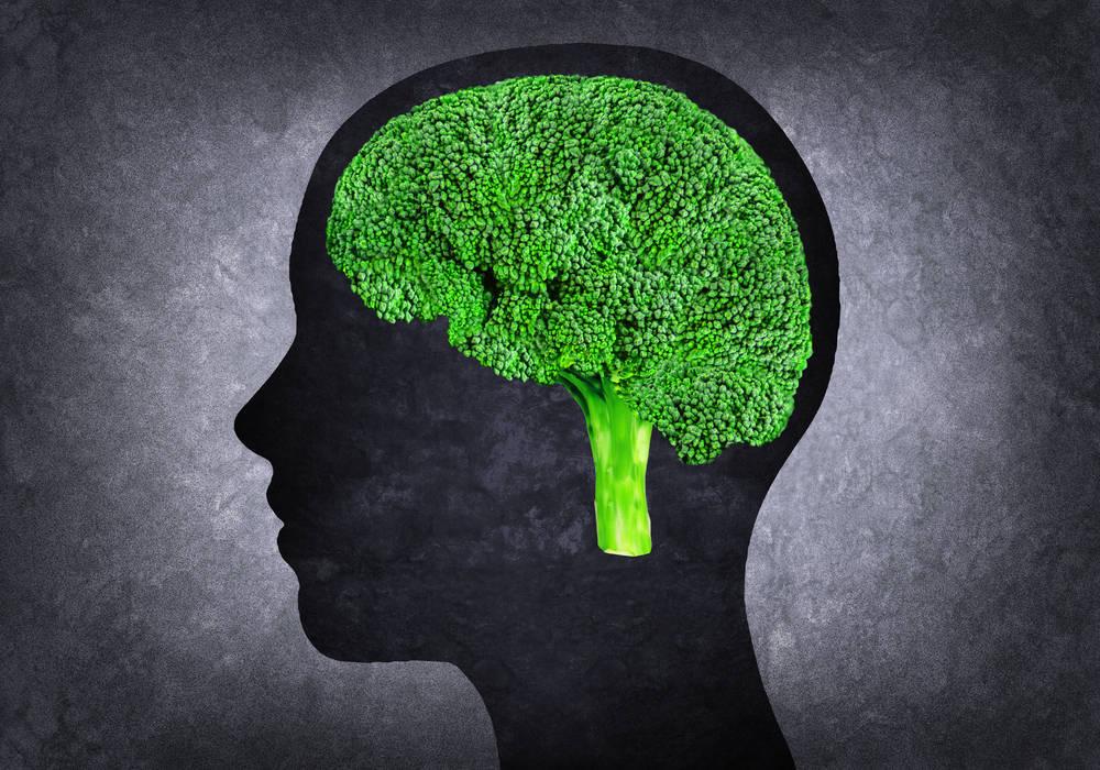 Como afectan a nuestra psicología los alimentos