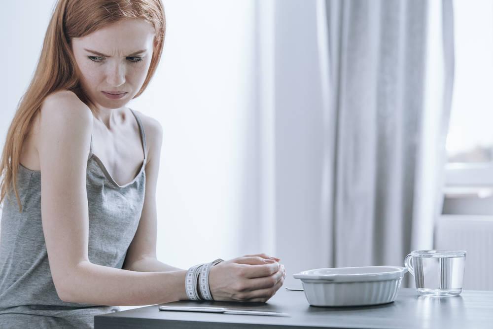 Cómo tratar los problemas de ansiedad en la adolescencia