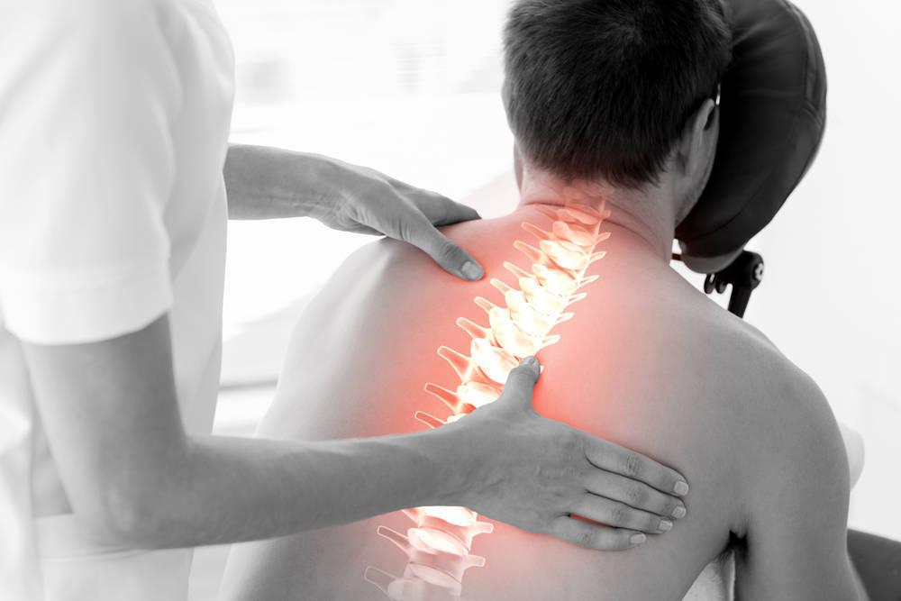 El quiromasaje, un tratamiento perfecto que cura el cuerpo y la mente