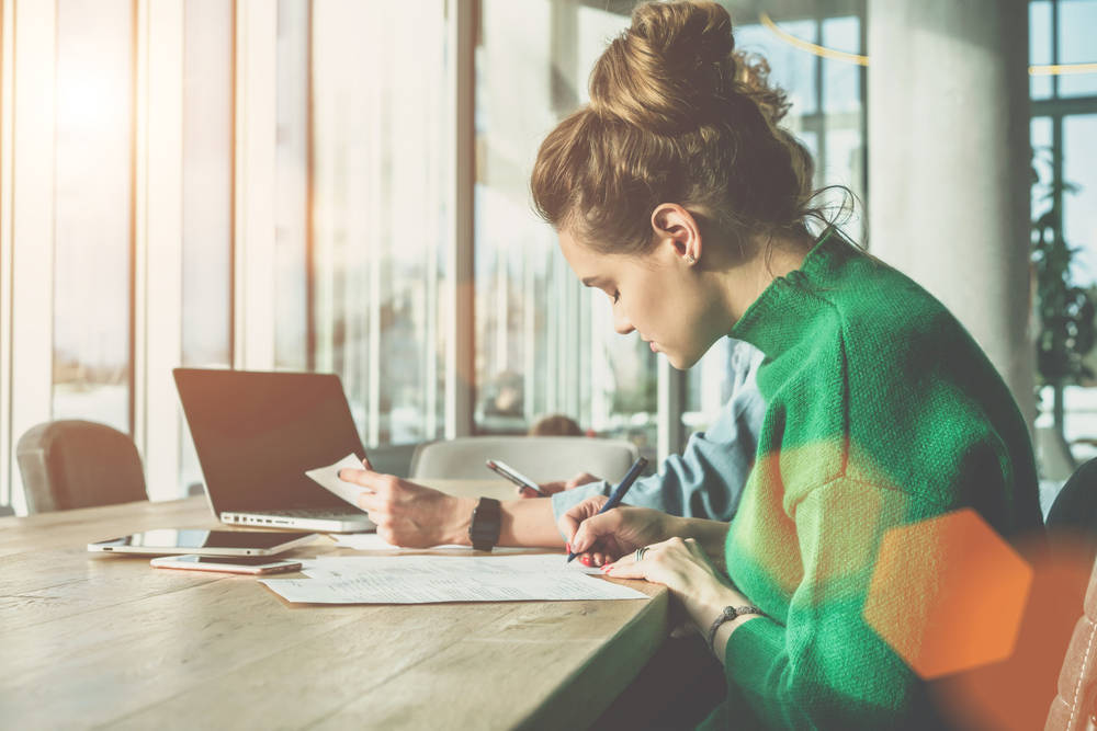 El aislamiento, una consecuencia del trabajo desde casa