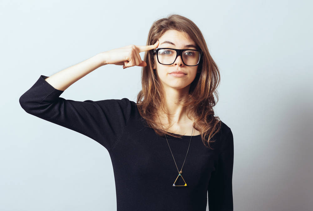 La inteligencia emocional, nueva clave para encontrar trabajo