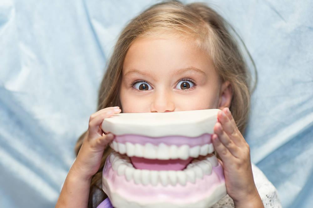 Qué dice la psicología del miedo al dentista