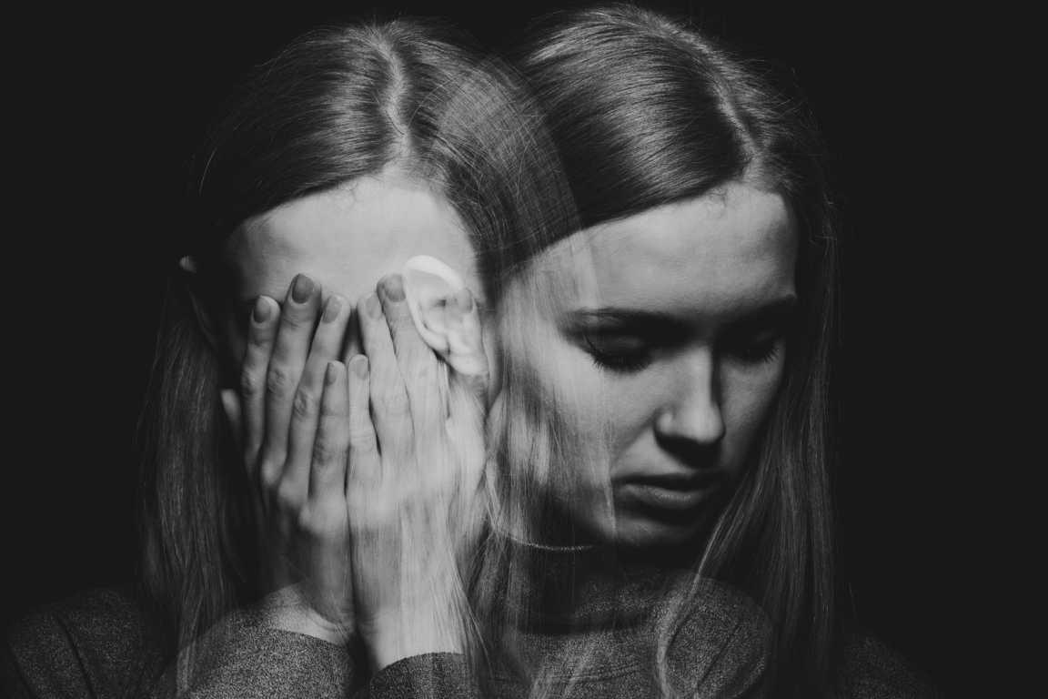 Trastornos mentales y patologías bucodentales, íntimamente relacionados