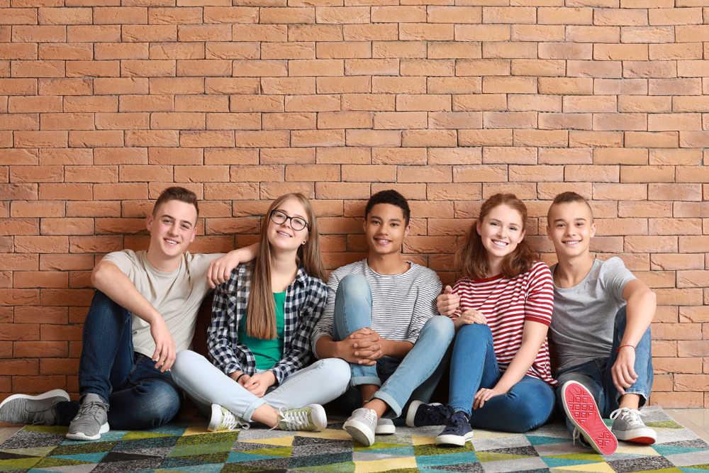 Consejos para llevarte mejor con un adolescente